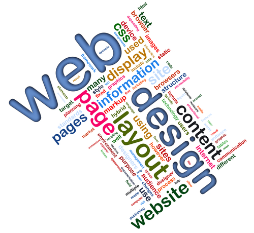 Website design britewavedigital any company that is marketing their business online is probably focusing on drawing more traffic to their website and on generating new leads amongst other malvernweather Gallery