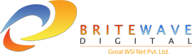 Britewavedigital